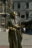 nice Pharaoh