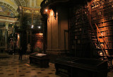 Nat.Library