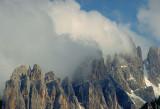 South Tyrol,Dolomites