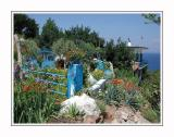 Eastcoast, Peloponnese