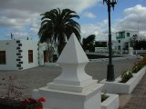 architecture,Lanzarote