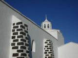 church in Tinguaton