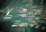 Vienna -  Aerials