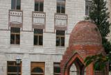 Islamic architectur