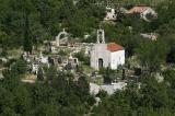 near Niksic