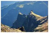 Pico do Arieiro4.jpg