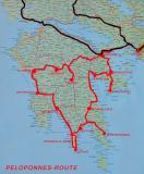 Peloponnes_Route_Web.jpg