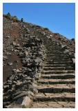 Pico do Arieiro1.jpg
