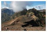 Pico do Arieiro2.jpg