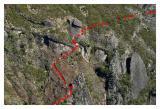 Pico do Arieiro51.jpg