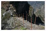 Pico do Arieiro41.jpg