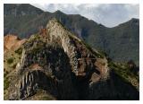 Pico do Arieiro42.jpg