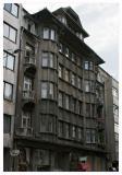 Sarajevo143.jpg