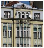 Sarajevo155.jpg