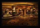 Caesars Palace,Las Vegas