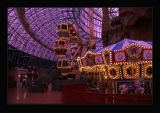 Circus-Circus,amusement park,Las Vegas