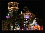 Casino Royale,Las Vegas
