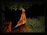 Paris-Paris,Las Vegas