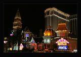 Casino Royale,Las Vegas,USA
