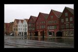 Bergen,Bryggen