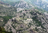 Kotor Fortification