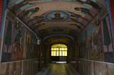 artist.entrance in Sibiu