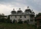 Gipsy Palace2.jpg