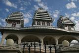 Gipsy Palace3.jpg