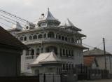 Gipsy Palace4.jpg