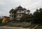 Gipsy Palace7.jpg