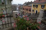 Sibiu14.jpg