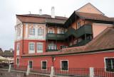 Sibiu6.jpg