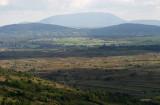Landscape near Biha&#269