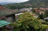 Travnik,Bosnia
