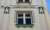 Meisel Strasse 65