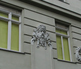 Wipplingerstrasse