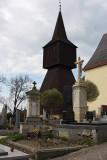 Cerveny Kostelec