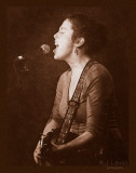 Rachael Kilgour CD Release Concert