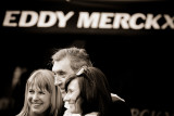 Eddy_Merckx-WW2M8202.jpg