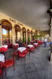 Café Vianna