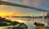 Ponte de S. João