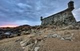 Castelo do Queijo #2