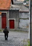 Calçada de Monchique