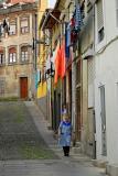 Rua Fonte de Massarelos