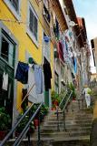 Escadas dos Guindais #1
