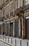 Rua Cândido dos Reis