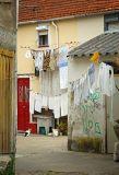 Avenida da Boavista