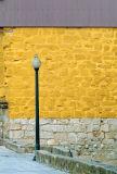 Rua de Cima do Muro