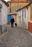 Rua da Lomba