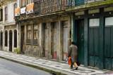 Rua do Campinho
